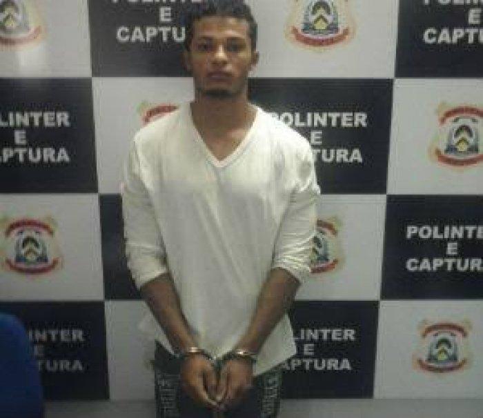 Acusado de matar cabo do COE em Araguaína é condenado a 19 anos de